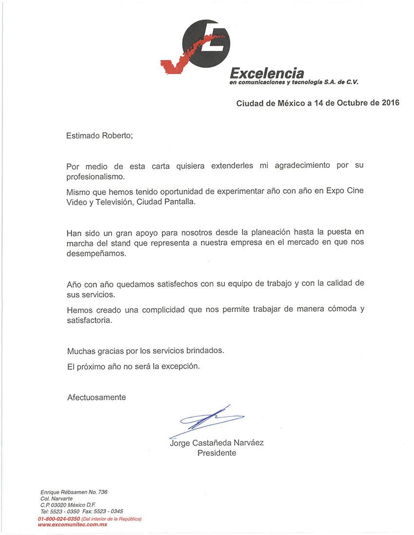excelencia-carta-agradecimiento-2016