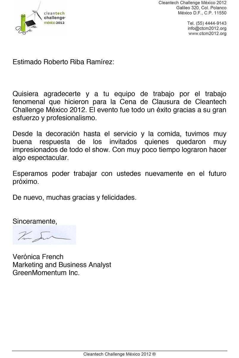testimonial-ctcm2012