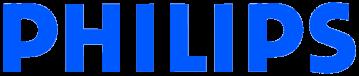 logoPhilipa