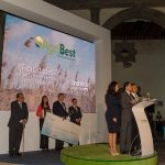 Cree-Siente - Cleantech